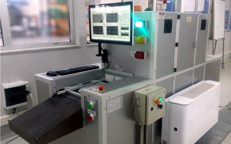 xshaper-scanner