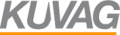 KUVAG Kunststoffverarbeitungs GmbH