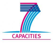FP7 CAPACITIES