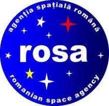 Romanian Space Agency