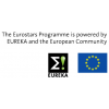 Eurostars Programme